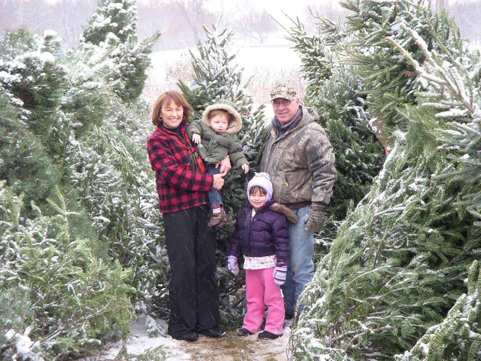 treefamilygood